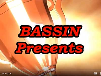 bassin-youtube